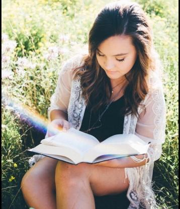 me reading.jpg