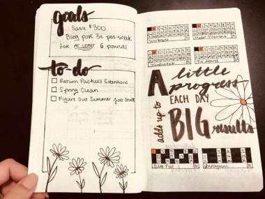 goals and stuff (2)