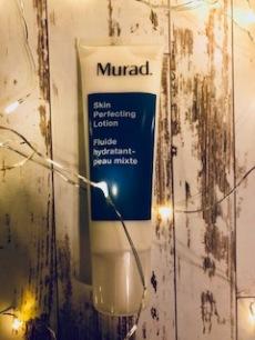 Murad Skin Perfecting Hydrator
